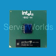 Intel PIII 933Mhz 256K 133FSB 1.7V Processor SL4C9