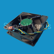 HP Z600 Workstation System Fan 593220-001