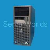 Refurbished Poweredge 700, 2.8Ghz, 2GB, 80GB, DVD