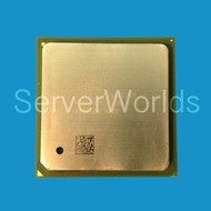 Intel Celeron 1.7Ghz 128K 400FSB 1.75V Processor SL68C