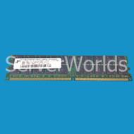 Sun 371-2002 2GB ECC DDR2-667 Memory Module
