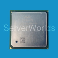 Intel P4 1.7Ghz 256K 400FSB 1.75V Processor SL5TK