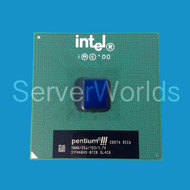 Intel SL4C8 PIII 1.0Ghz 256K 133FSB 1.7V Processor