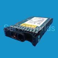 HP 73GB 15K U320 Hot Plug SCSI Disk AD147A, AB421A, A9897A, A7529A