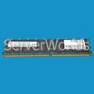 Sun 371-2003 4GB Memory Moduel DDR2-667/PC5300