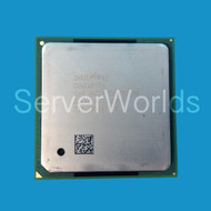 Intel P4 1.8Ghz 512K 400FSB 1.5V Processor SL66Q