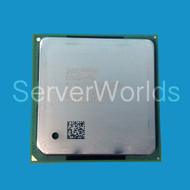 Intel P4 2.0Ghz 512K 400FSB 1.5V Processor SL66R