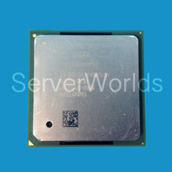 Intel P4 2.2Ghz 512K 400FSB 1.5V Processor SL5YS