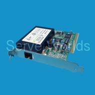 Dell 56K V.90 PCI Modem 528UU