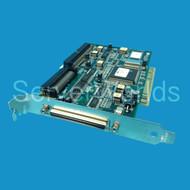 Dell 5394C Adaptec Ultra 2 SCSI Controller AHA-2944UW 57588