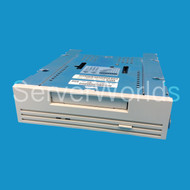 Dell 52101 DDS2 4/8GB Tape Drive CTD8000H