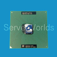 Intel PIII 1.0Ghz 256K 100FSB 1.75V Processor SL5QV