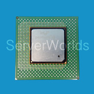 Intel P4 1.5Ghz 256K 400FSB 1.75V Processor SL4SH