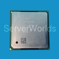 Intel P4 1.5Ghz 256K 400FSB 1.75V Processor SL5TJ