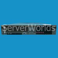 Refurbished HP DL380 G5 DC X5150 2.66Ghz, 2GB RAM 417457-001