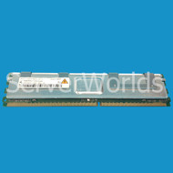 Sun 371-3068 2GB PC2-5300F Memory Module