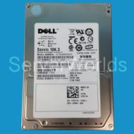 """Dell T871K 300GB SAS 10K 6GBPS 2.5"""" Drive ST9300603SS 9FK066-150"""