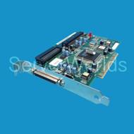 Dell Adaptec SCSI Controller AHA-2940UW 6982D