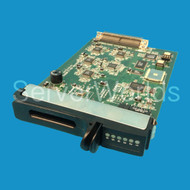Dell Powervault 224F FC Module 47RPP