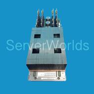 Sun 375-3580 Sparc 2.52GHZ/6MB Cache Sparc 64VII Refurbished CPU Module