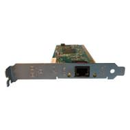 Dell 5M235 Intel Pro 1000XT PCI-X Gigabit Network Adapter
