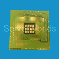 Intel Xeon 2.0Ghz 256K 400FSB 1.7V Processor SL5TH