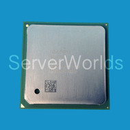 Intel Celeron 1.8Ghz 128K 400FSB 1.75V Processor SL68D