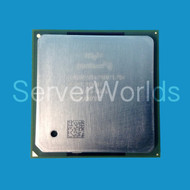 Intel P4 1.9Ghz 256K 400FSB 1.75V Processor SL5VK