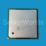 Intel Celeron 2.0Ghz 128K 400FSB Processor SL6VR