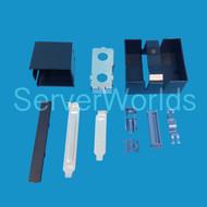 HP DL380 G6 Hardware Kit 496058-001
