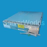 Sun 371-2227 Sparc M8000 DC-DC Converter CA01022-0680