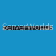 Refurbished HP DL360 G5, 1 x QC E5320 1.86Ghz, 1GB 438313-001