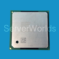 Intel P4 2.26Ghz 512K 533FSB 1.5V Processor SL6D6