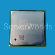 Intel P4 2.26Ghz 512K 533FSB 1.525V Processor SL6DU