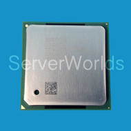Intel P4 2.2Ghz 512K 400FSB 1.5V Processor SL66S