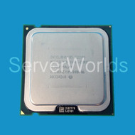 Intel Dual Core 2.20Ghz 1MB 800FSB E2200 SLA8X