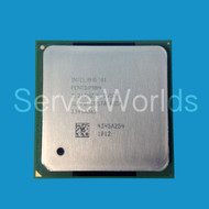 Intel P4 2.26Ghz 512K 533FSB Processor SL6PB