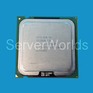 Intel Celeron Dual Core 2.53Ghz 256K 533FSB 326 Processor SL7TU