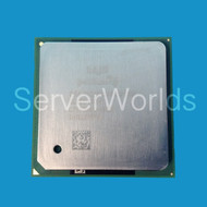 Intel P4 2.53Ghz 512K 533FSB 1.5V Processor SL682