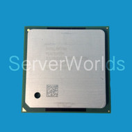 Intel P4 2.53Ghz 512K 533FSB 1.525V Processor SL6DW