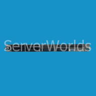 Refurbished HP DL360 G5, 1 x QC E5310 1.6Ghz, 1GB 438312-001
