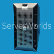 Poweredge 1900 II Tower Server, Configured to Order