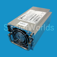 HP 380294-001 ESL E-Series Power Supply Module