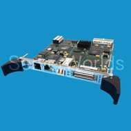 HP 353315-001 ESL E-Series Controller Card