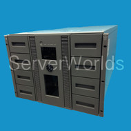 Refurbished HP MSL8048 CTO Chassis AU300A