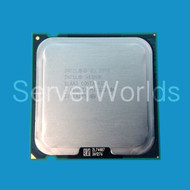 Intel Dual Core Xeon 2.66Ghz 4MB 1333FSB 3075 SLAA3