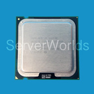 Intel Core 2 Extreme 2.66Ghz 8MB 1066FSB QX6700 SL9UL