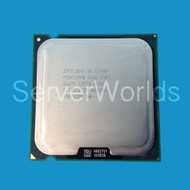 Intel Dual Core 2.7Ghz 2MB 800FSB E5400 SLGTK