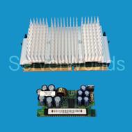 HP ML350 P3/733 256K Proc Opt Kit Prol 161083-B21