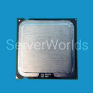 Intel Dual Core 3.46Ghz 4MB 1066FSB 955 SL94N